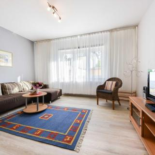 Haus Wanda 01 - Ahlbeck