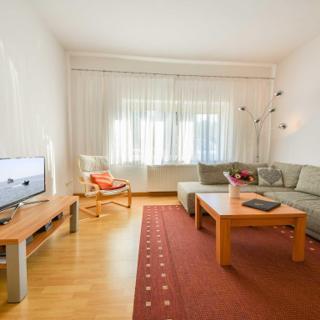 Haus Wanda 01b - Ahlbeck