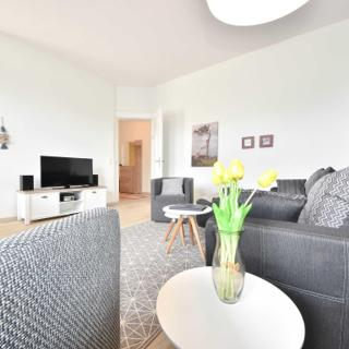 Haus Wanda 04 - Ahlbeck