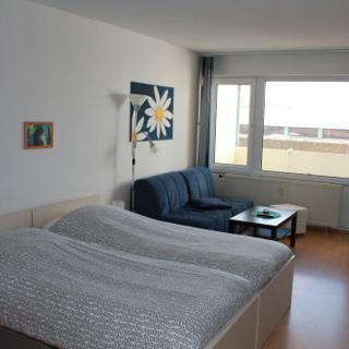 Appartement K110/108 - Schönberg