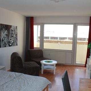 Appartement K111/106 - Schönberg