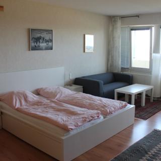 Appartement K1318/1301 - Schönberg