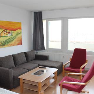 Appartement K118/101 - Schönberg