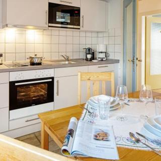 Appartement Michel - List