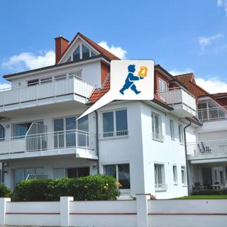 Villa Fördestrand Fender - Laboe
