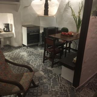 2 Schöne Ferienwohnungen in Arta´s Altstadt - Arta