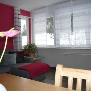 Sport Alpin Wohnung 110 - Oberstdorf