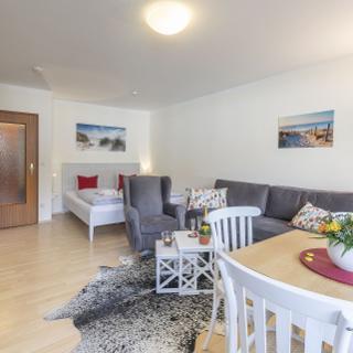 Appartement 103 Timmendorfer Strand - Timmendorfer Strand