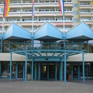Appartement K113 - Schönberg