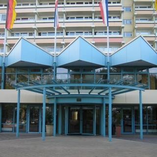 Appartement K1313 - Schönberg