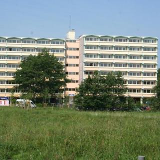 Ferienwohnung E528 - Schönberg