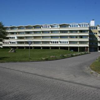Ferienwohnung L408 - Schönberg
