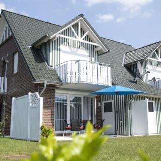 Butendieksweg 86b OG - Westphal - Cuxhaven