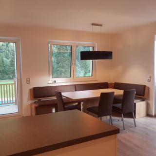 Appartement-Bergblick - Sillian