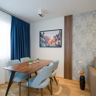myApartments - Top 7 - Wien