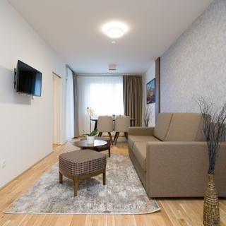myApartments - Top 10 - Wien