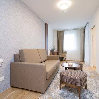 myApartments - Top 11 - Wien