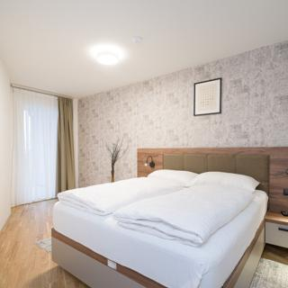 myApartments - Top 12 - Wien