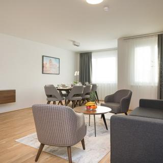 myApartments - Top 14 - Wien