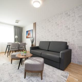 myApartments - Top 15 - Wien