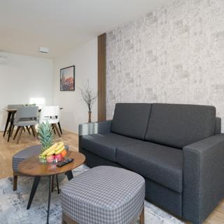 myApartments - Top 16 - Wien
