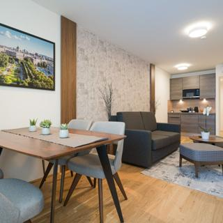 myApartments - Top 18 - Wien