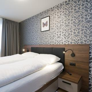 myApartments - Top 19 - Wien