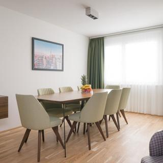myApartments - Top 20 - Wien