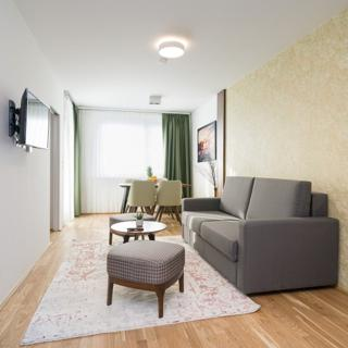myApartments - Top 21 - Wien