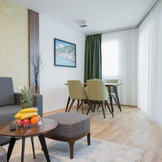 myApartments - Top 23 - Wien