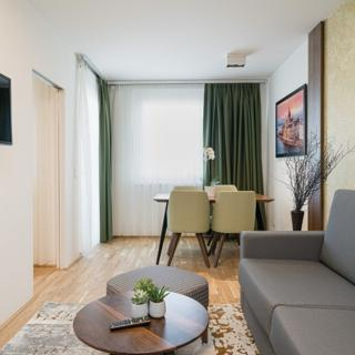 myApartments - Top 24 - Wien