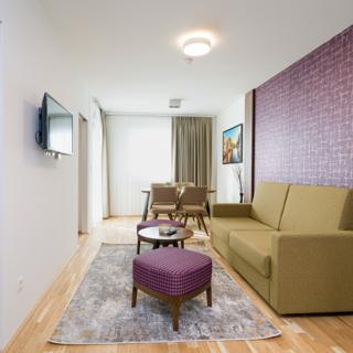 myApartments - Top 27 - Wien