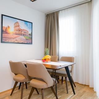 myApartments - Top 29 - Wien