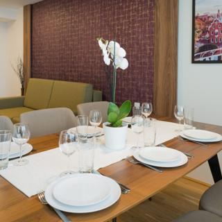 myApartments - Top 31 - Wien