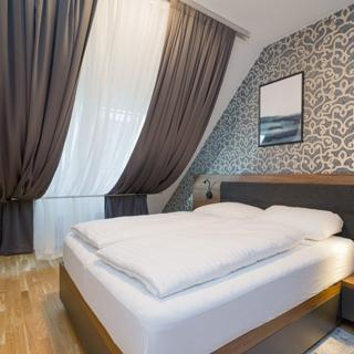 myApartments - Top 32 - Wien