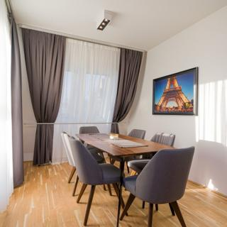 myApartments - Top 33 - Wien