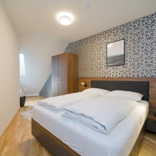 myApartments - Top 34 - Wien