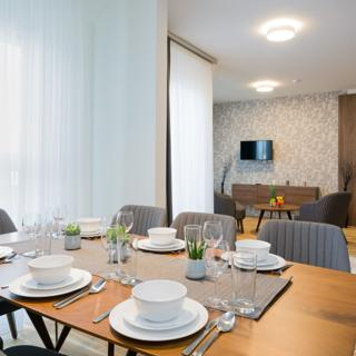 myApartments - Top 35 - Wien