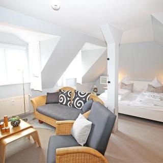 Residenz Ostseewind - Wohnung 12 / 9571 - Kühlungsborn