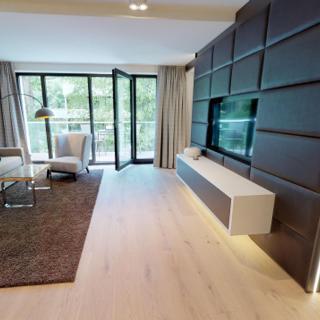 White Pearl Apartment 2.11 - Timmendorfer Strand