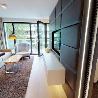 White Pearl Apartment 2.13 - Timmendorfer Strand