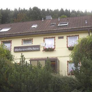 Haus Birkenstübchen, Orchidee , 3 Sterne    - Lautenthal