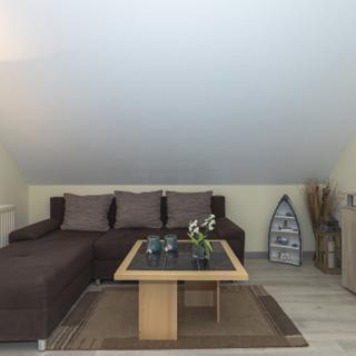 Strandschlösschen Haus II WE 20 / 9720 - Kühlungsborn