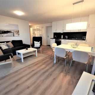 Appartement Seeperle Fis/001 - Scharbeutz