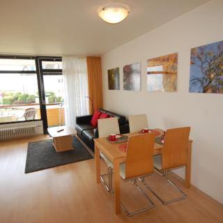 Berliner Hof - HOF/203 - Scharbeutz