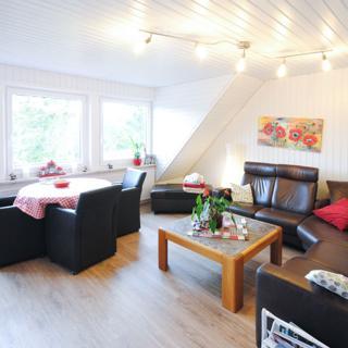 Ferienwohnung Harzliebhaber mit WLAN - Altenau