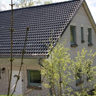 Harz mit Herz Haus 5 - Hohegeiss
