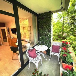 Casa Romantica - Bad Harzburg