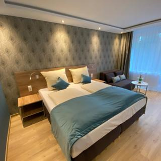 Haus am See Luxury HS 228 B - Hahnenklee
