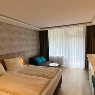 Haus am See Luxury HS 225 B - Hahnenklee